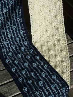 Extended_cro-hook_scarves_small2