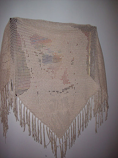 Shawlhanging_small2
