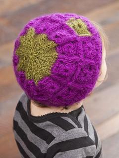Sh_baby_granny_hat_3_lg_small2