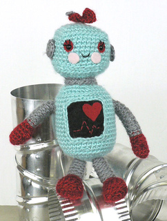 Robot_1_lg_small2