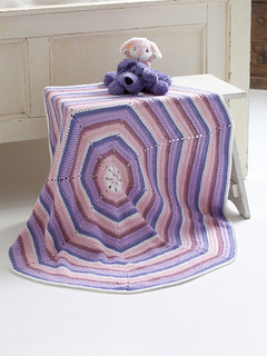 Ss_octagon_baby_blanket_lg_small2