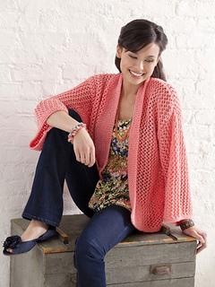 Ss_bright_kimono_2_lg_small2