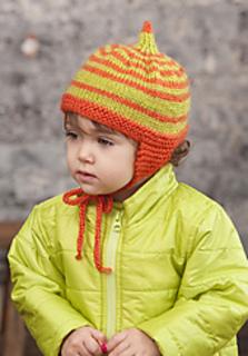 Pumpkin_pixie_hat_1_lg_small2