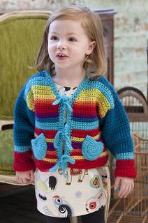 Rainbow_sweater_1_lg_small2