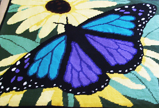 100_fuji_butterfly_mod___2_small2