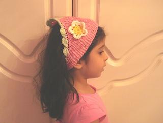 Pink_bandana_small2