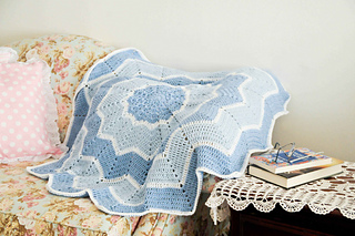 Blues_blanket_small2