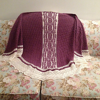 Purple_and_white_shawl_small2