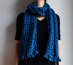 Scarf_small
