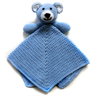 Bearsecurityblanket2_small2