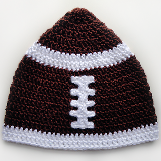 Footballhat2_small2