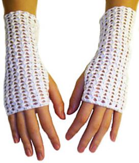 Shell_lace_fingerless_glove_small2