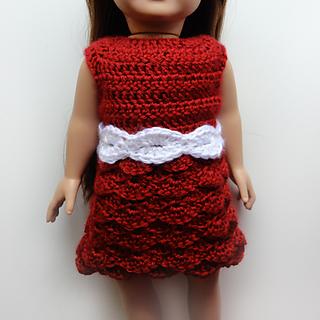 Dollshelldresswithbelt2_small2