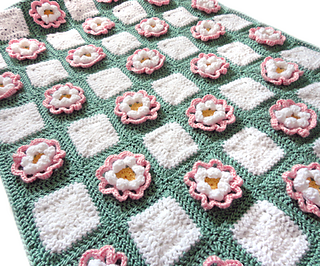 Popupflowerblanket2_small2