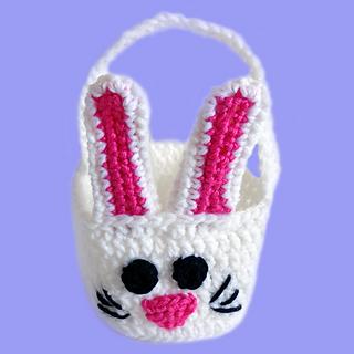 Bunnybasket2_small2