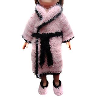 Dollbathrobe2_small2