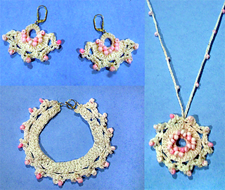 Twistjewelryset2_small2