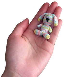 Etsy_bunny_on_hand_small2