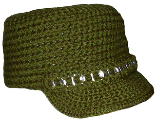 Etsy_hat_with_brim_1_small2