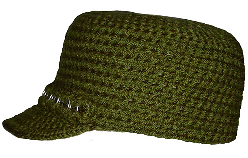 Etsy_hat_with_brim_side_medium