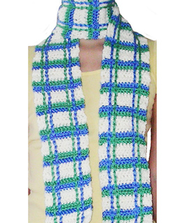 Etsy_picnic_scarf_small2