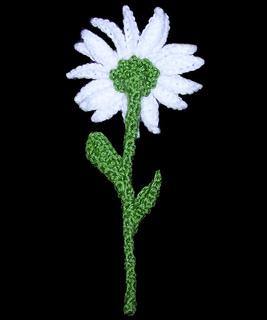 Etsy_daisy_back_small2