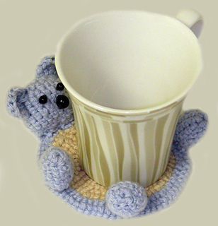 Etsy_bear_small2