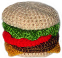 Etsy_burger_1_small