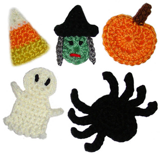 Etsy_halloween_appliques_small2