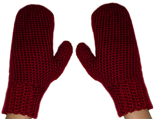 Etsy_mittens_small2