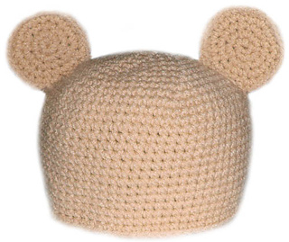 Etsy_teddy_bear_hat_small2