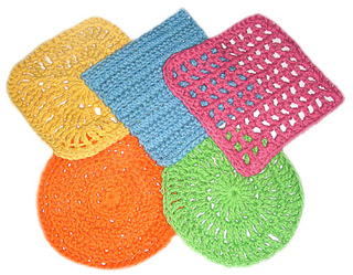 Etsy_dishcloths_small2