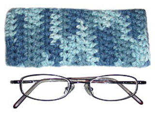 Glasses_case_small2