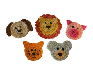 Etsy_animal_appliques_small2