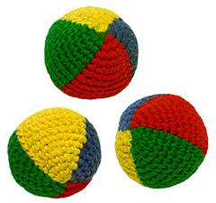 Etsy_juggling_balls_small