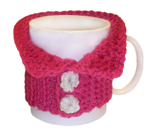 Etsy_cozy_mug_sweater_small2