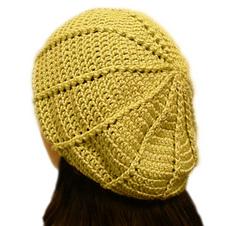 Etsy_crochet_slouchy_beanie_back_small