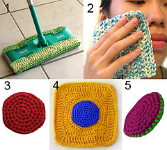 Etsy_nylon_cleaning_set_small