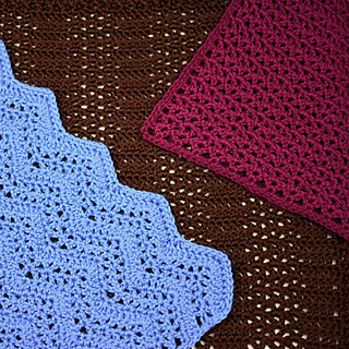 Crochet_v_stitch_blankets_small2