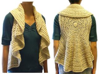 Crochet_circular_vest_small2