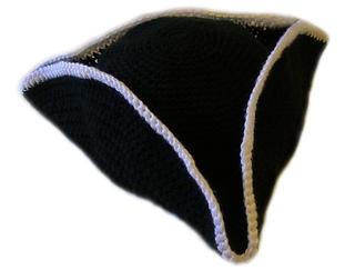 Etsy_crochet_pirate_hat_small2