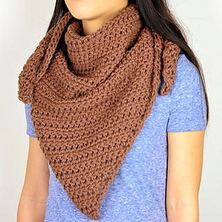 Crochet_quick_chunky_triangle_scarf_small2