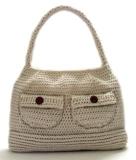 Etsy_crochet_shoulder_bag_small2