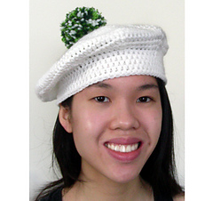 Etsy_crochet_irish_tam_hat_small