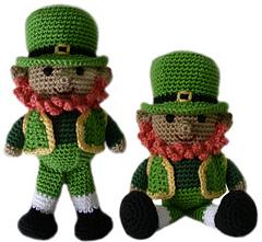 Crochet_leprechaun_small