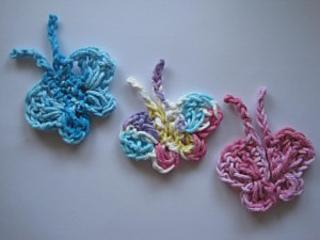 Crochet_butterfly_small2