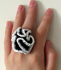 Crochet_crazy_ruffle_ring_small