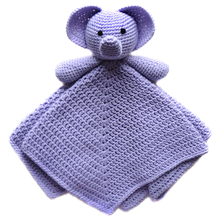 Elephantblanket2_small2