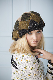 Tweed-beret_small2