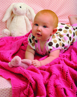 10_blanket_0076_small2